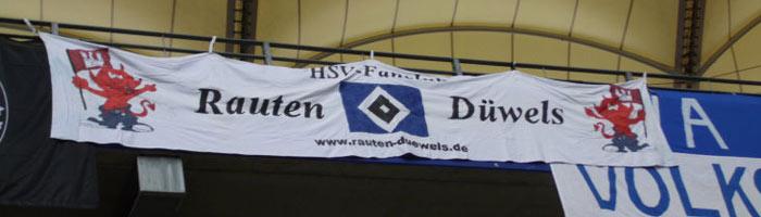 OFC Rauten-Düwels