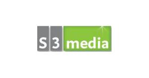 s3medialogo
